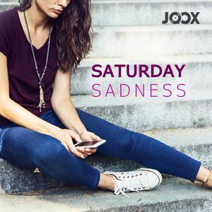 ฟังเพลงต่อเนื่อง Saturday Sadness
