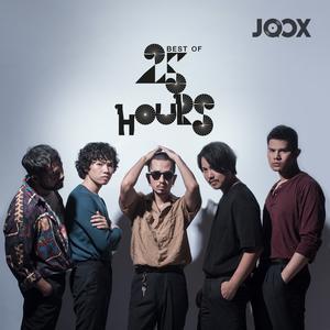 Best of 25 Hours