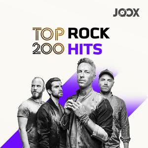 Top Rock Hits