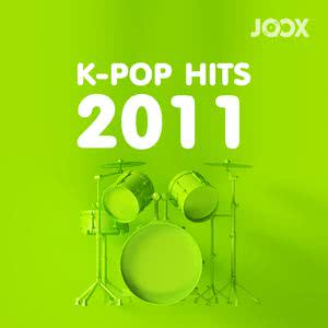 ฟังเพลงต่อเนื่อง K-POP Hits 2011