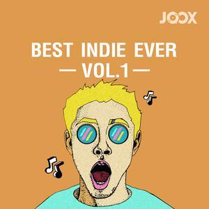 ฟังเพลงต่อเนื่อง Best Indie Ever Vol.1