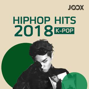 Hiphop Hits 2018 [K-POP]