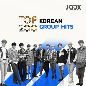 ฟังเพลงต่อเนื่อง Top Korean Group Hits