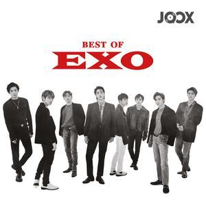 ฟังเพลงต่อเนื่อง Best of EXO