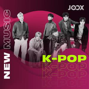 New Album New Music [K-POP]