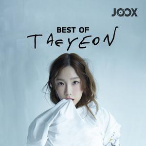 ฟังเพลงต่อเนื่อง Best of TAEYEON