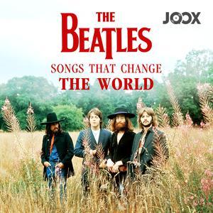 ฟังเพลงต่อเนื่อง The Beatles : Songs That Change The World
