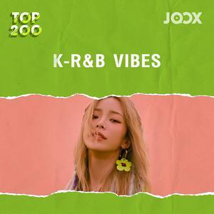 K-R&B Vibes