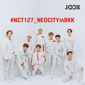 #NCT127_NEOCITYinBKK  [Set List]
