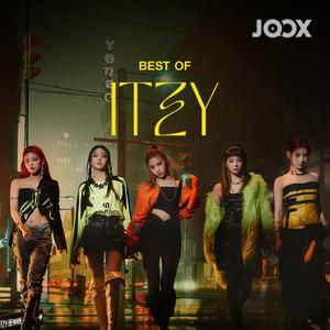 ลิสต์เพลงใหม่ Best of ITZY