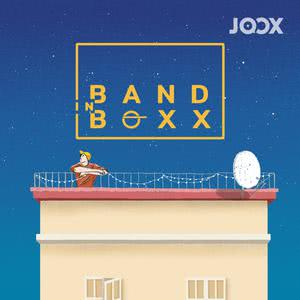 Band in Boxx