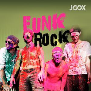 ฟังเพลงต่อเนื่อง Funk Rock [Rock]