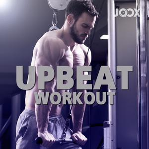 ฟังเพลงต่อเนื่อง Upbeat Workout