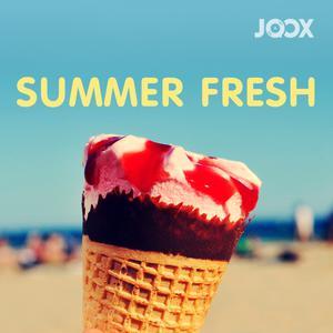 ฟังเพลงต่อเนื่อง Summer Fresh