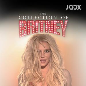 ฟังเพลงต่อเนื่อง The Collection Of Britney Spears