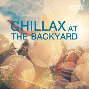 Chillax at The Backyard