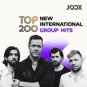 New International Group Hits