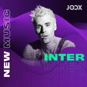 อัลบั้มเพลงใหม่ New Music [Inter]