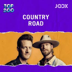 ฟังเพลงต่อเนื่อง Country Road