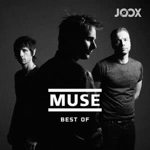 Best of Muse