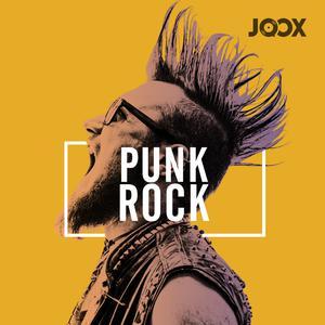 Punk Rock [Rock]