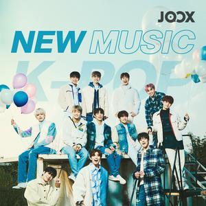 New Music [K-POP]