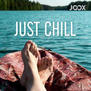 ฟังเพลงต่อเนื่อง Just Chill