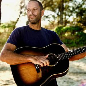 Top Songs from Jack Johnson