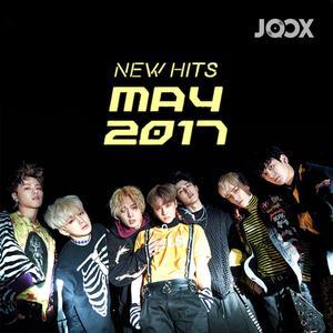 ฟังเพลงต่อเนื่อง New Hits of May [K-POP]