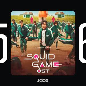 Squid Game OST