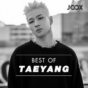 Best of TAEYANG
