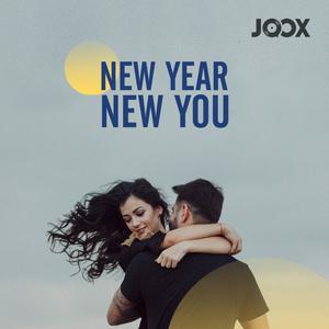 ฟังเพลงต่อเนื่อง New Year, New You
