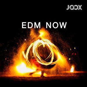 ฟังเพลงต่อเนื่อง EDM NOW!!!
