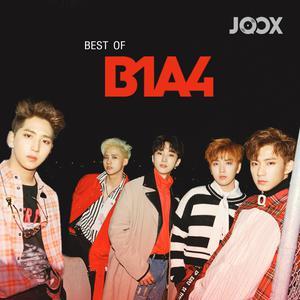 ฟังเพลงต่อเนื่อง Best of B1A4