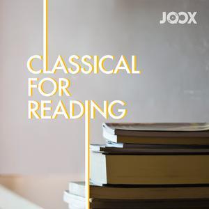 ฟังเพลงต่อเนื่อง Classical For Reading