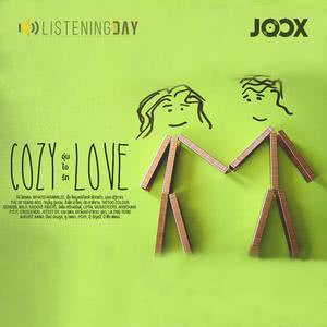 Cozy Love อุ่นไอรัก