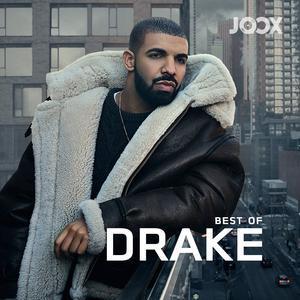 ฟังเพลงต่อเนื่อง Best of Drake