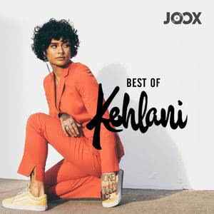 Best of Kehlani