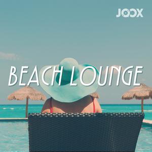 ฟังเพลงต่อเนื่อง Beach Lounge