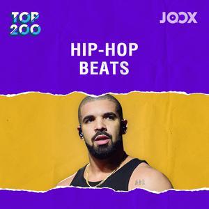 ฟังเพลงต่อเนื่อง Hip-Hop Beats