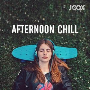 Afternoon Chill 2018
