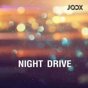 ฟังเพลงต่อเนื่อง Night Drive