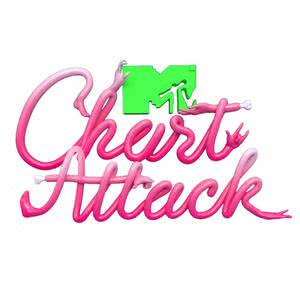 MTV ASIA Chart Attack