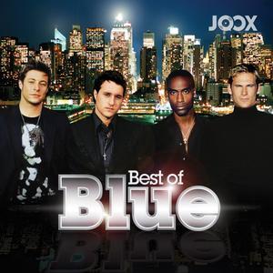 ฟังเพลงต่อเนื่อง Best Of Blue