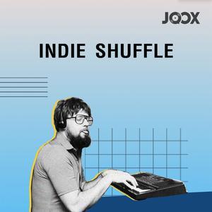 ฟังเพลงต่อเนื่อง Indie Shuffle