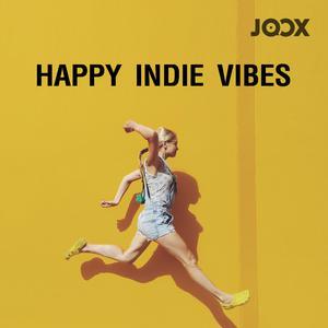 Happy Indie Vibes!