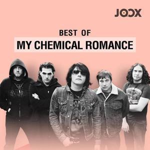 ฟังเพลงต่อเนื่อง Best of My Chemical Romance