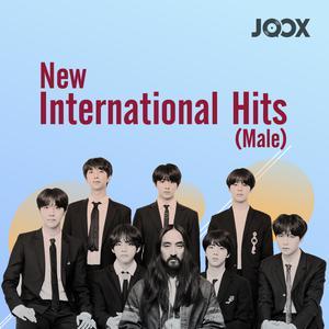 New International Hits (Male)