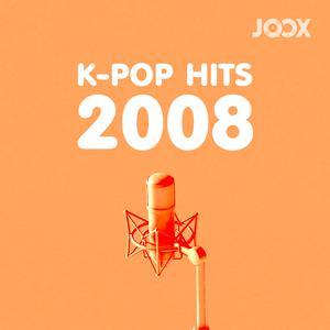 ฟังเพลงต่อเนื่อง K-POP Hits 2008