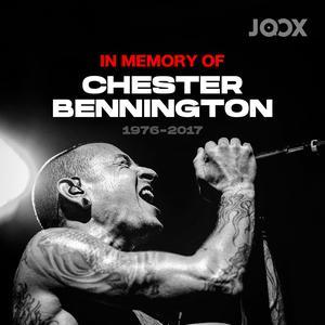 In Memory of Chester Bennington
